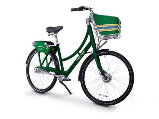 portland-bike-share-bike
