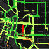 New Ride Report app gives ordinary Portlanders the power to evaluate streets