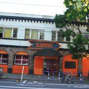 Police shut down notorious 'Slabtown' stolen bike chop shop