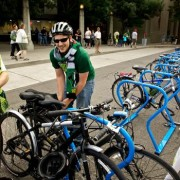 Portland Timbers clarify: No season tickets required for bike parking