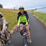 10 biking advocates on Portland's fast-changing mayoral race