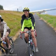 10 biking advocates on Portland's fast-changing mayoral race
