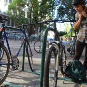 Portland State University looks for solutions as biking decline continues