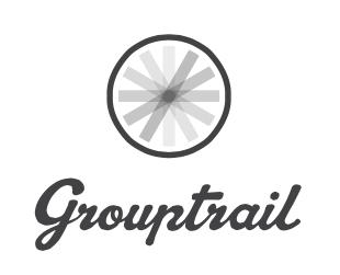 Grouptrail