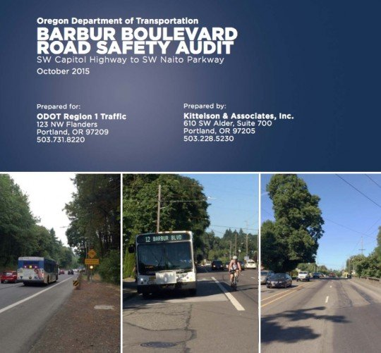 barbur-reportcover