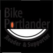 Welcome to BikePortlander Posts