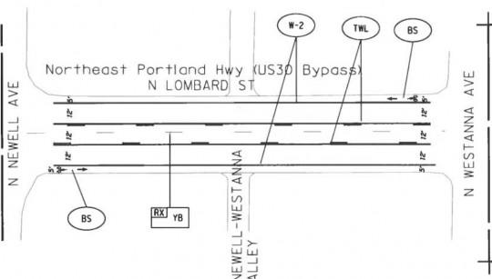lombard-odot-plandrawing