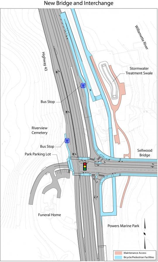 sellwood_interchange_finaldesign_v05