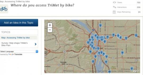 trimet-map
