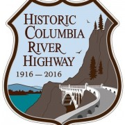 Centennial celebrations planned for Columbia River Historic Hwy