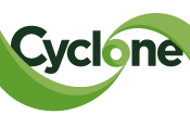 Industry Ticker: Parts distributor Cyclone Bicycle Supply growing locally and nationally