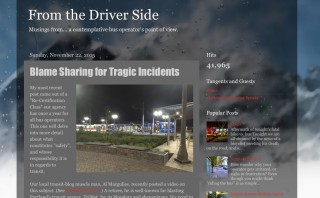 driversside