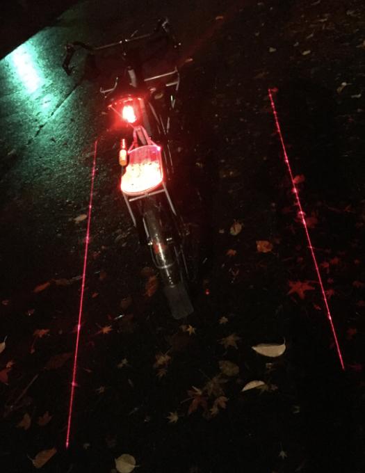 laser_rear