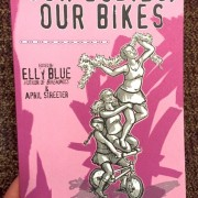 Book Review: Our Bodies, Our Bikes