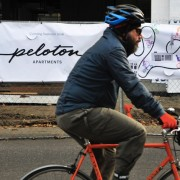 'Peloton' apartments on Williams-Vancouver corridor take inspiration from cycling
