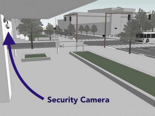 02-security-camera