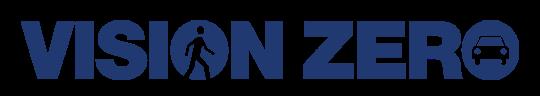 07-vision-zero-logo