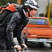 Comment of the Week: Eight simple tips for wet riding