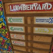 Industry Ticker: The Lumberyard inks deal with Timberline Ski Area