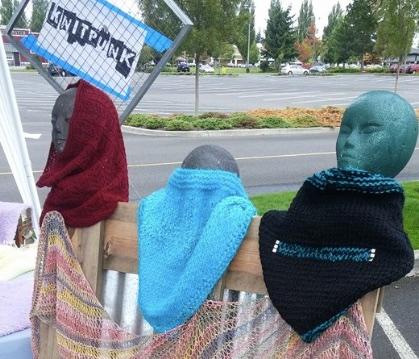 bikcraft-knitpunk