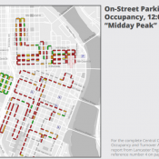 Parking meter hike approved Wednesday will mean $4 million a year for local streets