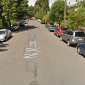 Parking reforms could include paid permit zones in neighborhoods near main streets