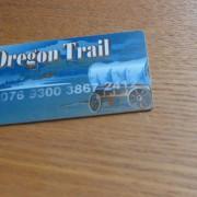 Bike-share membership with a food-stamp card? Portland hasn't shut the door