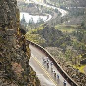 Travel Oregon tourism workshops and better transit coming to the Gorge in 2016