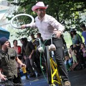 Guest post: Advocate and bike scene veteran Carl Larson says goodbye