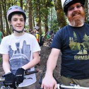 My opinion: Once again, propaganda is poisoning Portland's off-road cycling debate