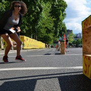 Better Block PDX will team with PSU to create annual street demos around town
