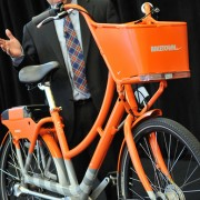 Biketown, the day after (reflections on a big deal)