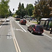 What the heck is going on with the 26th Avenue bike lanes?