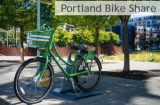 bikesharelead-540x355