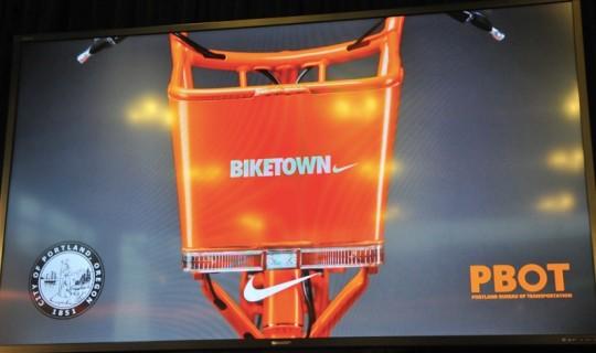 biketowngraphicbig