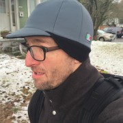 Product Review: A warm winter cap from Bella Capo