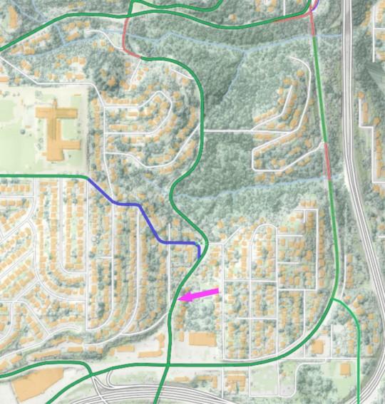 gap-map21