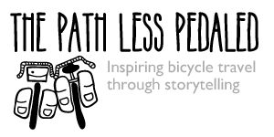 Industry Ticker: Path Less Pedaled seeks talent for paid bikepacking photo shoot