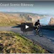 Wednesday Video Roundup: summertime dreaming, rain-sensing bike crossings, and more