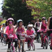 Find your tribe: A list of Portland's many Facebook bicycle groups