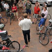 What bike questions should Portland political candidates answer?