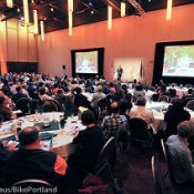 2016 Active Transportation Summit will tackle freight, housing, the Gorge and more