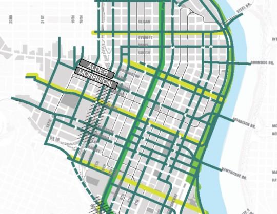alder-westquadplanmap
