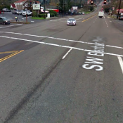 Gap Week follow-up: You've mapped 120 bikeway gaps around the city