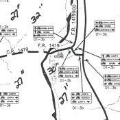 "State of Oregon might lose ""bikeway"" designation for Metolius River route"