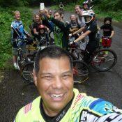 Respected Portland bike rider Ken Pliska suffers major stroke – UPDATED