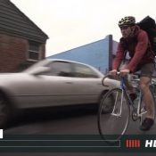 Wednesday Video Roundup: riding in Portland, Switzerland, Korea and more