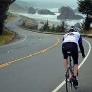 Cycle Oregon announces new women's ride and a coastal route for 2016