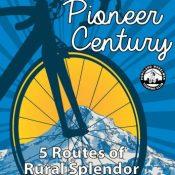 Pioneer Century