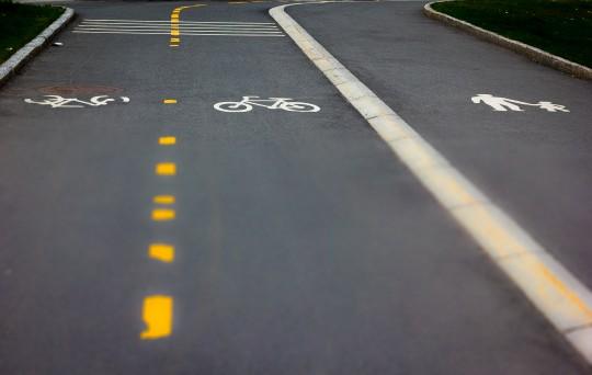 Bike_Bike_Walk_Oslo